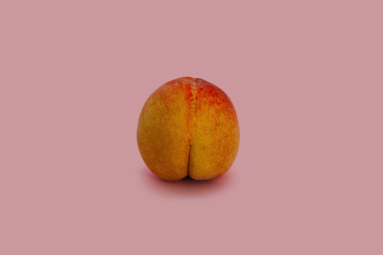 DeepFake / DeepNude : vers une réglementation du contenu pornographique généré par IA