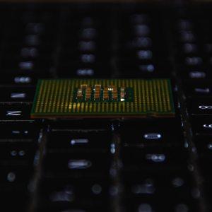 Intel Ice Lake : les premiers laptops équipés de CPUs 10 nm arriveront bien pour les fêtes