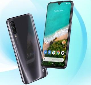 Xiaomi Mi A3 : son prix et sa disponibilité en France sont officiels
