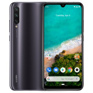 xiaomi mi a3 2019 - The 10 most popular Xiaomi smartphones (and more) of 2019 on Frandroid - Frandroid