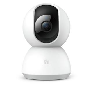 La Xiaomi Mi Home Security 360° est en promotion à seulement 28 euros