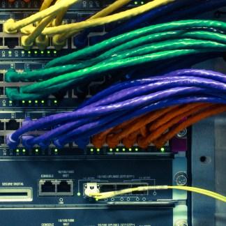 ADSL, VDSL, FTTH, FTTLA, FFTB : comprendre les technologies, leurs avantages, leurs inconvénients