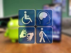 Technologies et handicap : pourquoi tout le monde est concerné
