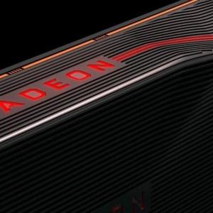 AMD « big navi » : les prochaines Radeon arriveront en fin d'année 2020, avec du ray tracing