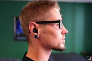 Prise en main des Xiaomi Redmi AirDots, les écouteurs sans fil à petit prix valent-ils le coup ?
