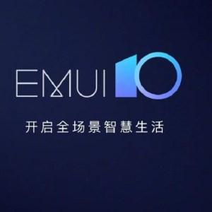 EMUI 10 : 31 smartphones auront droit à une bêta d'ici la fin d'année