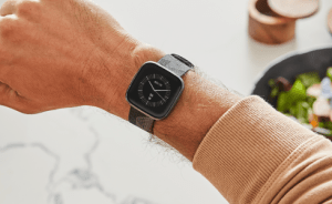 Alphabet (Google) veut racheter Fitbit et ses montres connectées