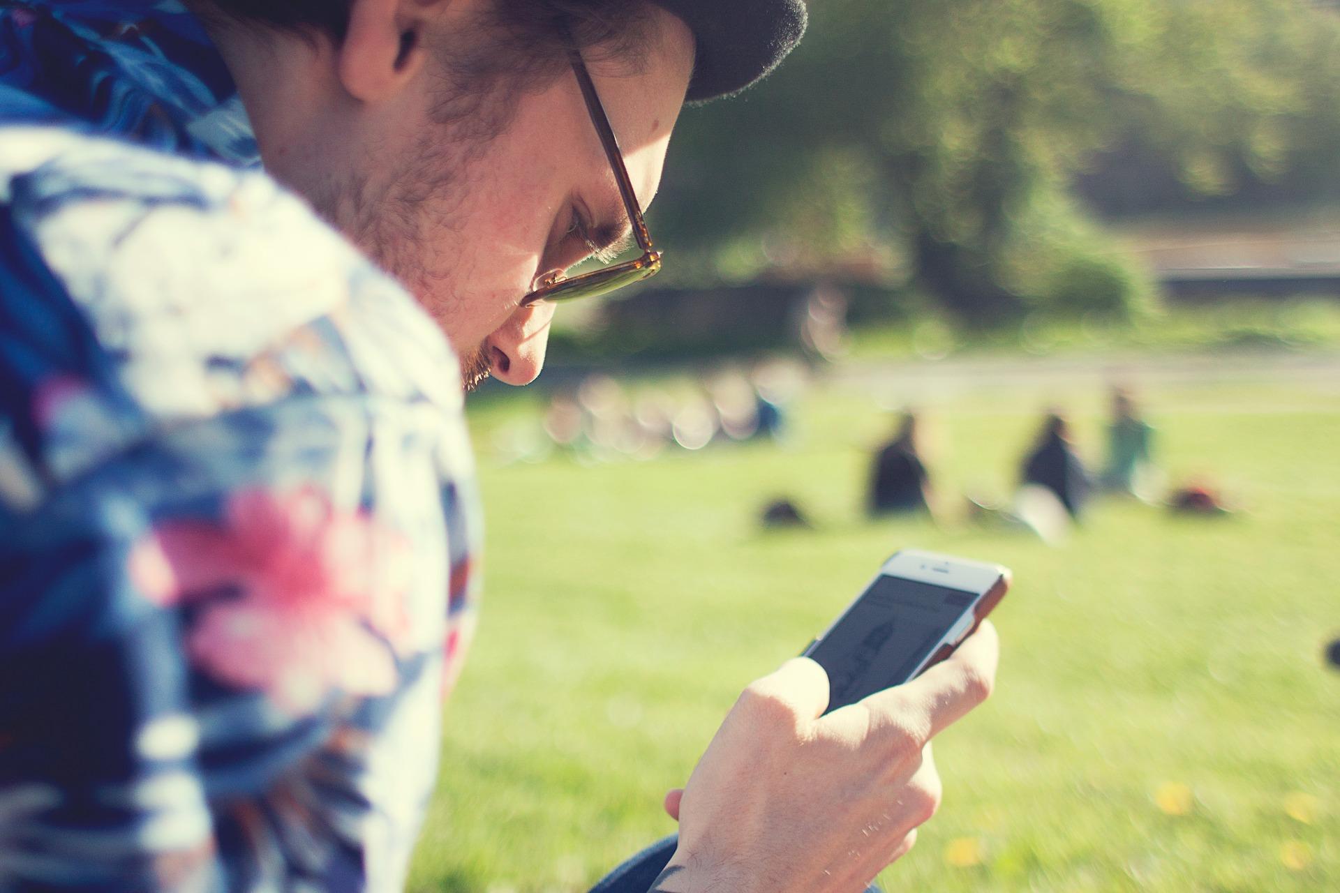 OpenBarres : l'ANFR lance une application pour vérifier le DAS de votre smartphone