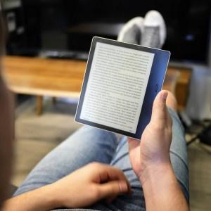 Livres numériques : l'UE refuse la vente d'occasion, les jeux en ligne de mire