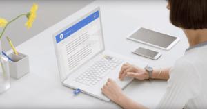 Google sécurise Chrome avec son programme de protection avancée