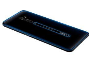 Oppo dévoile (déjà) trois nouveaux smartphones dans sa gamme Reno 2