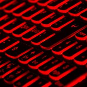 NordVPN : attention, une version frauduleuse du site diffuse un virus