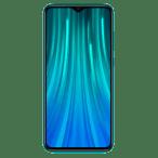 xiaomi redmi note 8 pro frandroid 2019 - Xiaomi Redmi Note 8 Pro vs. Xiaomi Mi 9T: Which is the best smartphone? - FrAndroid