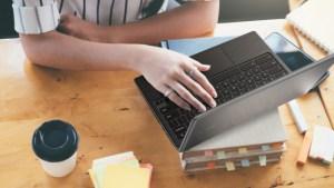 Acer lance 4 nouveaux Chromebook à l'IFA 2019
