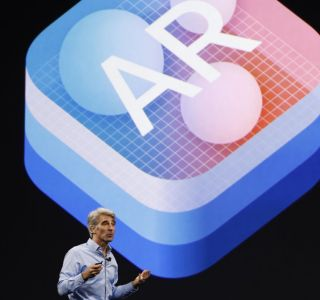 Grosse rentrée ! Apple aurait prévu plusieurs keynotes en septembre