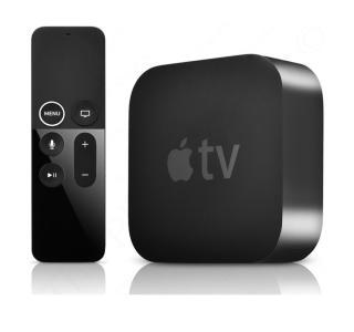 L'Apple TV pourrait être renouvelée rapidement : retardez votre achat