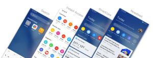 Huawei Assistant : l'alternative à Google Assistant sur les Mate 30