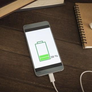 Quels sont les meilleurs smartphones à choisir pour leur autonomie en 2021 ?