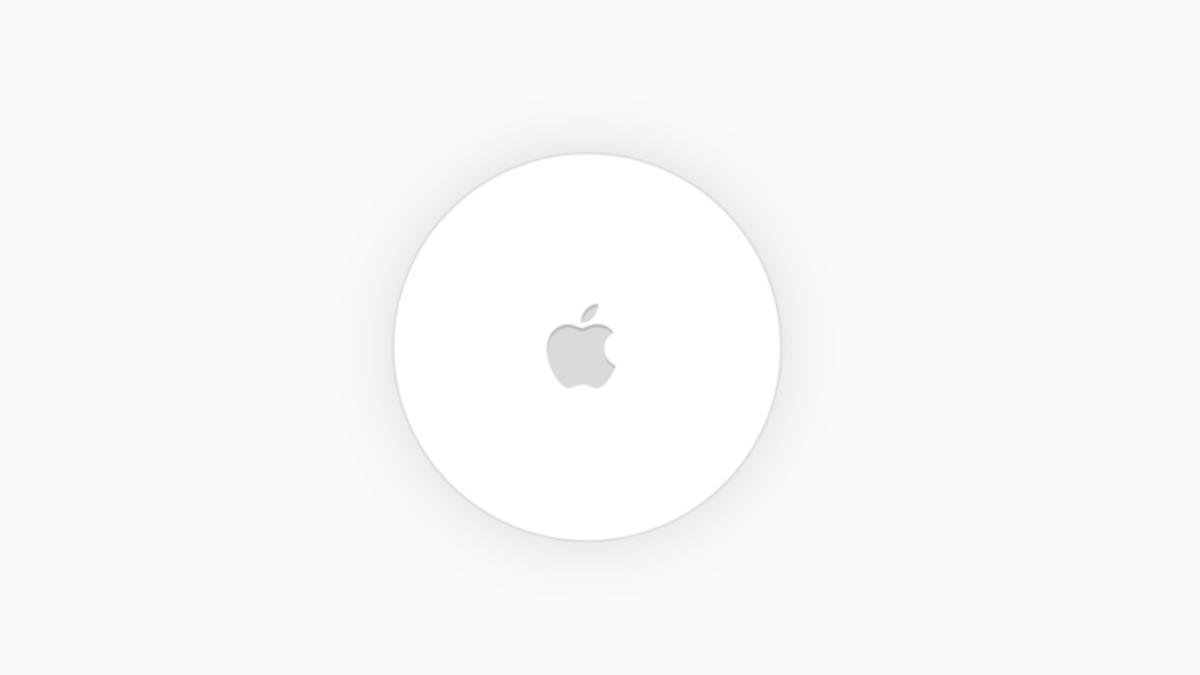 Apple Tag : que sait-on sur le badge de localisation « à la Tile » ?