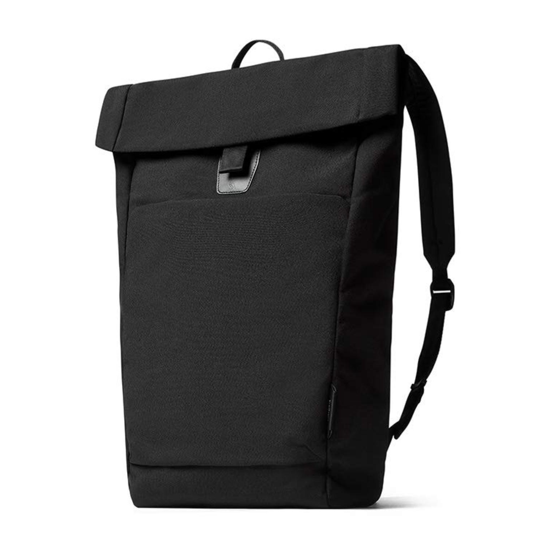 FrAndroid vide son sac : les meilleurs produits Tech pour la rentrée