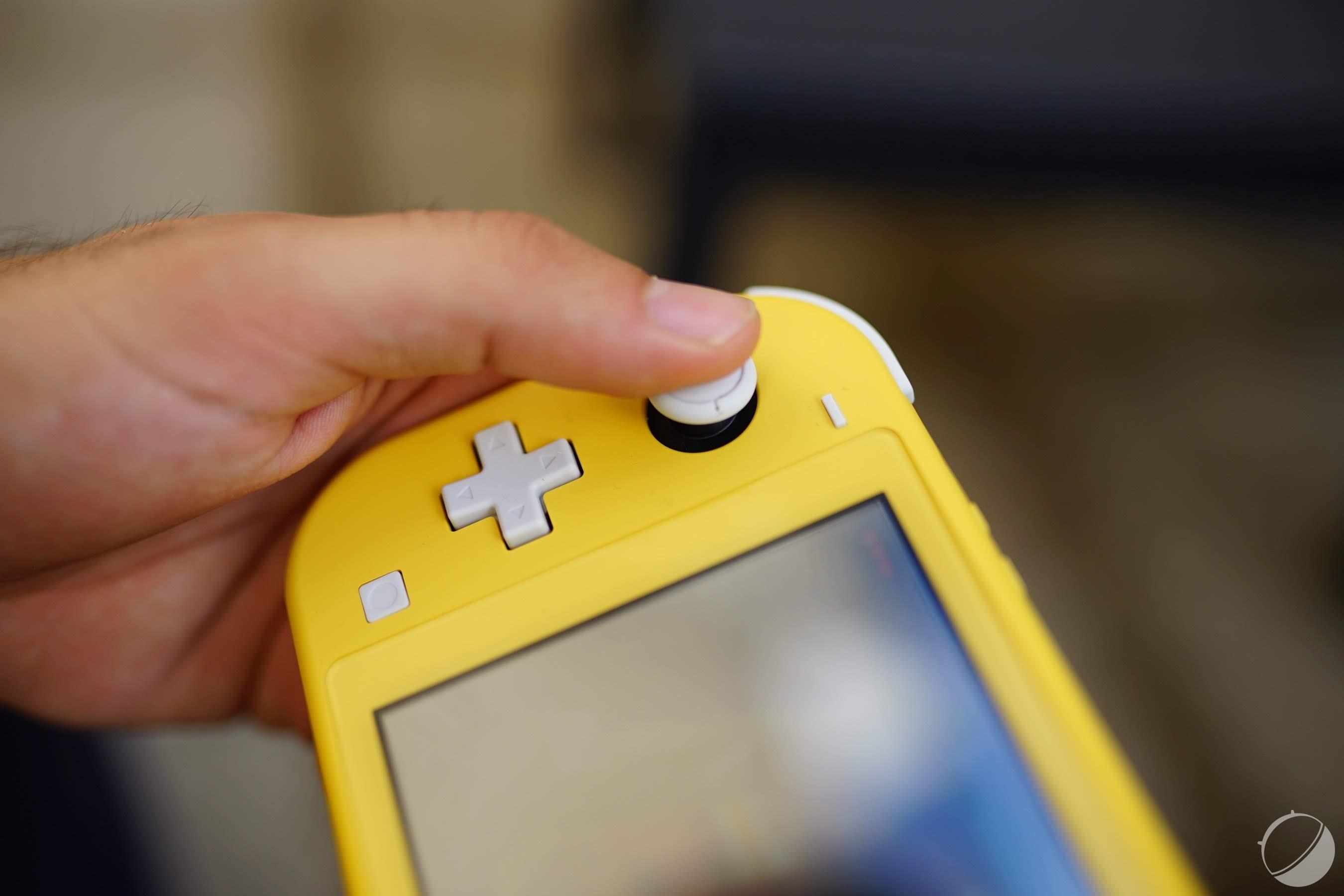 Molotov et Xavier Niel, mini-jeux de Chrome et Nintendo Switch – Tech'spresso