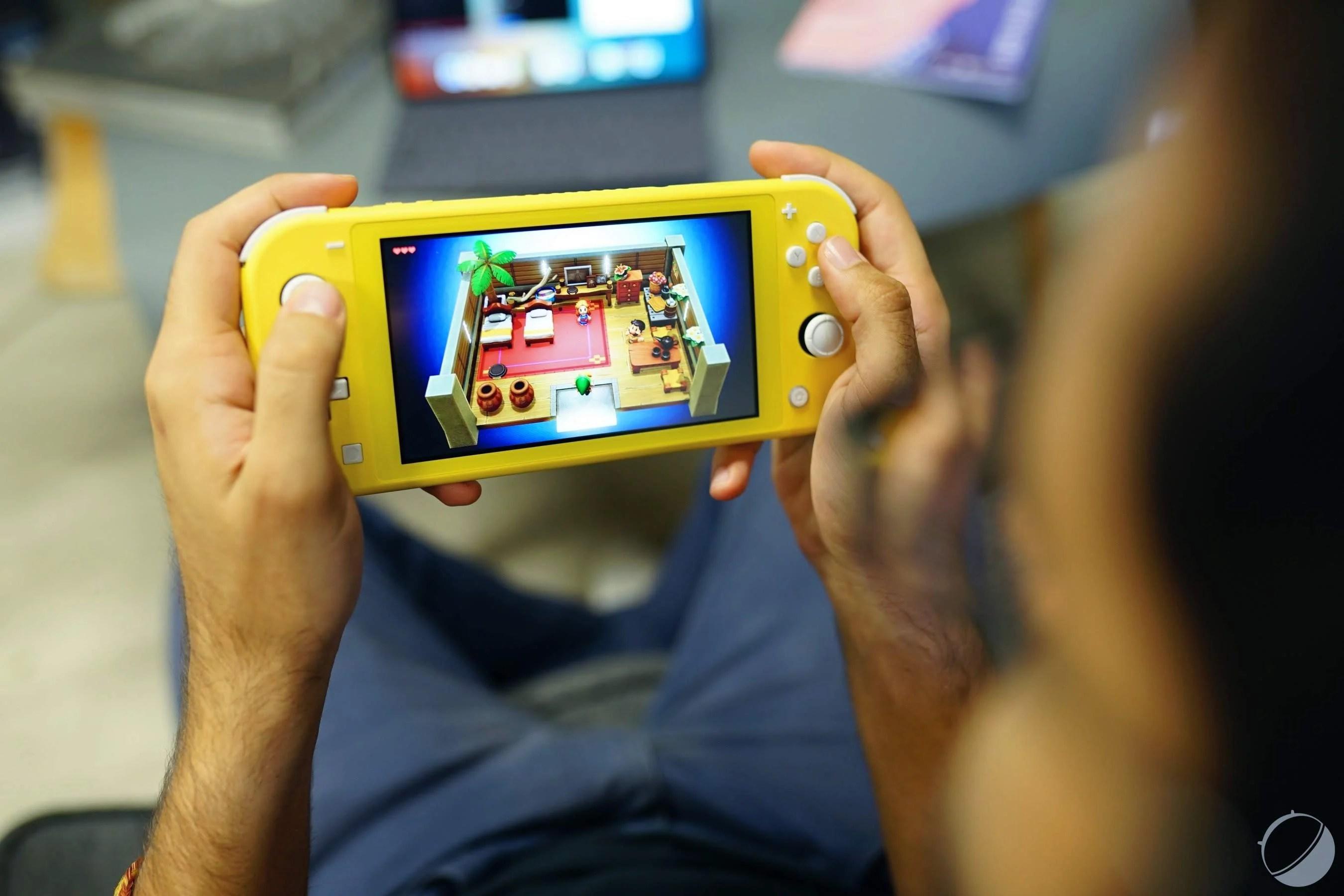Confinement: même l'OMS vous invite à jouer aux jeux vidéo