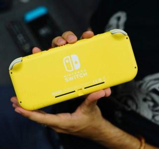 Nintendo toujours plus haut : la Switch est numéro une des ventes depuis 22 mois aux États-Unis