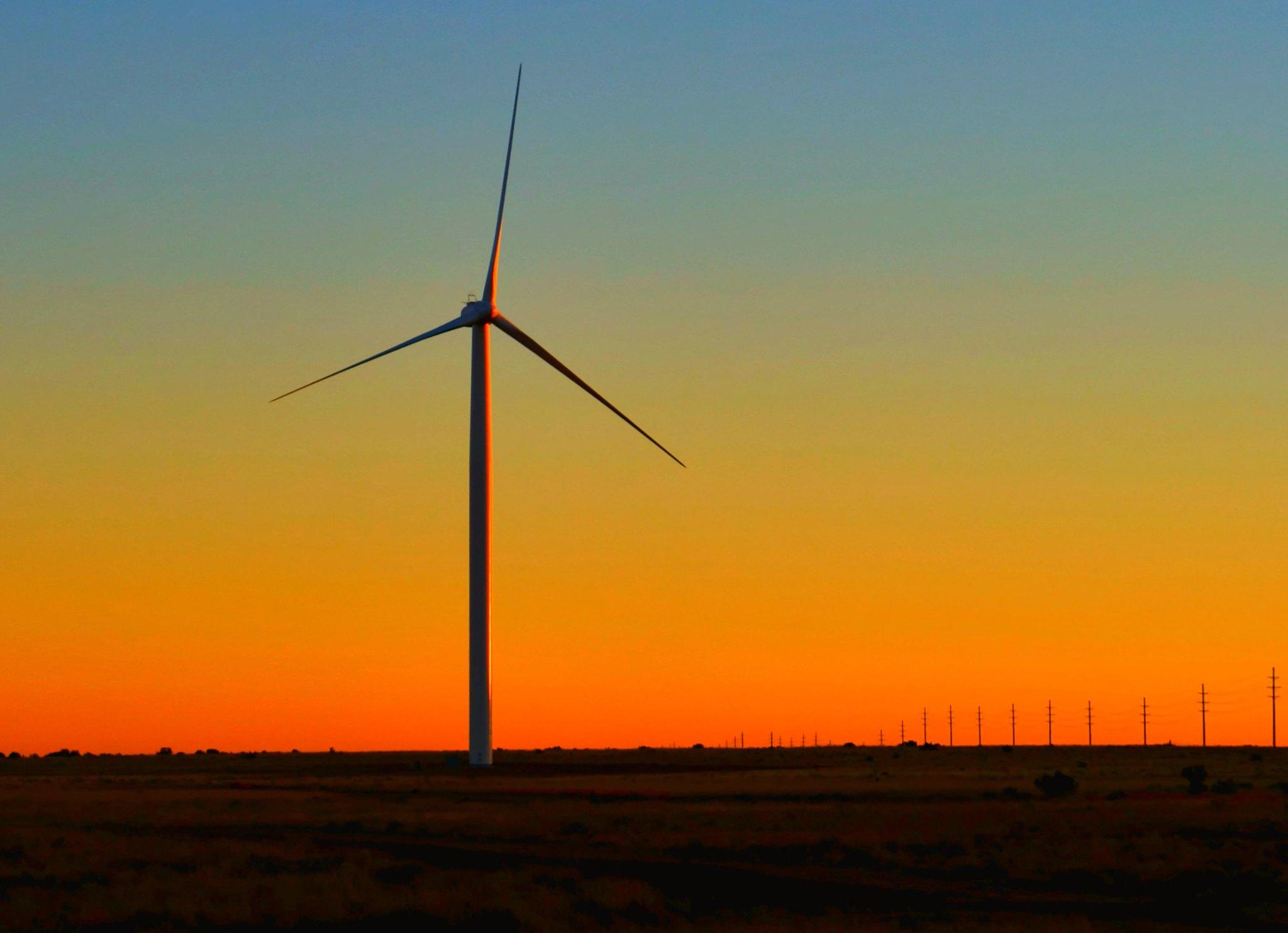 Google veut investir 2 milliards de dollars dans l'énergie renouvelable