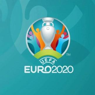 Applications football pour l'Euro 2021 : notre sélection pour regarder les matchs et suivre l'actualité