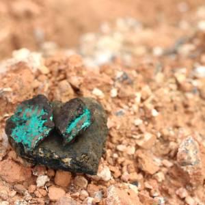Les métaux rares de nos smartphones contribuent-ils au conflit en RDC ?