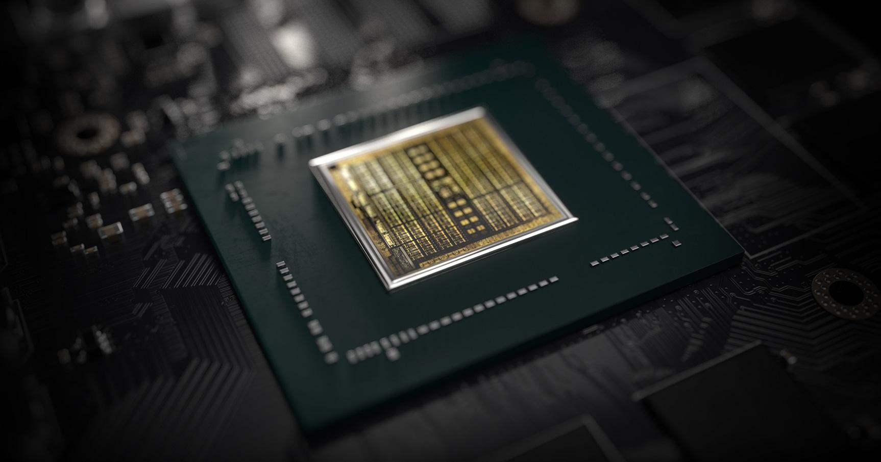 NVIDIA préparerait une GTX 1660 SUPER pour renforcer (et saturer ?) son entrée de gamme