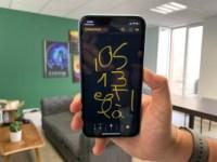 iOS 13 est là : tout ce qu'il faut savoir avant de lancer la mise à jour sur son iPhone