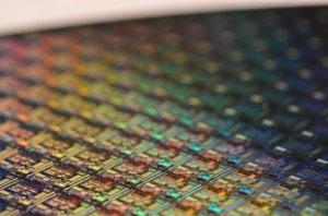 AMD, Apple et Microsoft pourraient être confrontés à un approvisionnement capricieux en puces 7nm