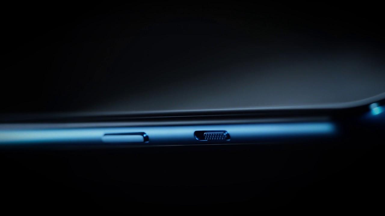 OnePlus 7T : la présentation officielle est datée à fin septembre