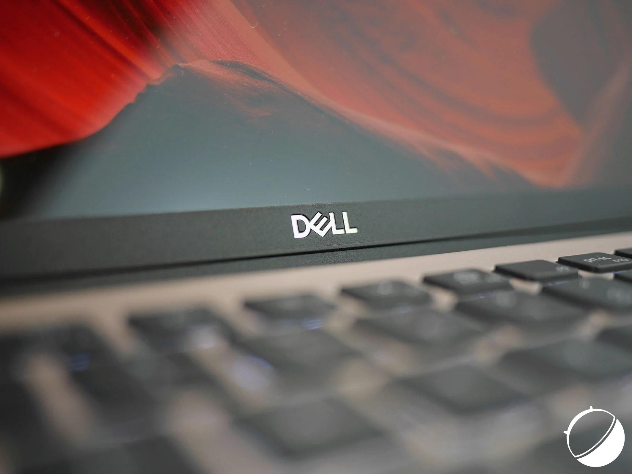 Dell Inspiron 14 7000 : nos photos du PC qui se prend pour un XPS