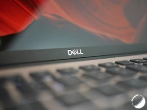 Dell Inspiron 14 7000 : nos photos du PC qui se prend pour un XPS