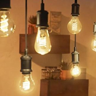 Quelle ampoule connectée choisir pour illuminer votre hiver ?