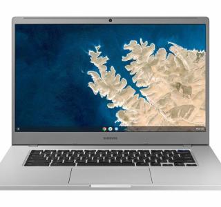 Samsung Chromebook 4+ : une première grande diagonale équipée de Chrome OS