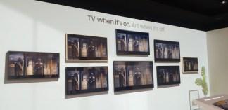 TV QLED, 8K et Mini LED… retour sur les tendances de 2019 aperçues à l'IFA