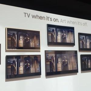 Quelles sont les meilleures TV QLED ?