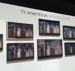 Quelles sont les meilleures TV QLED ? Notre sélection