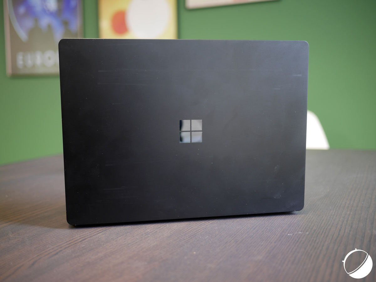 Windows 10X, Surface Pro 7 : comment suivre le Microsoft Event en direct