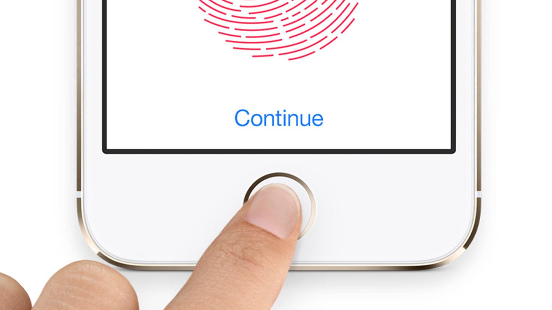 Apple confirme que Touch ID a un avenir aux côtés de Face ID