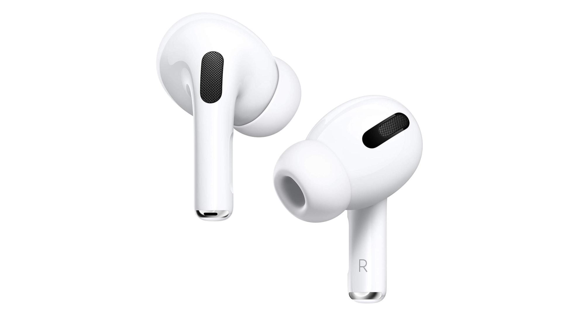 Où acheter les nouveaux Apple AirPods Pro au meilleur prix en 2019 ?
