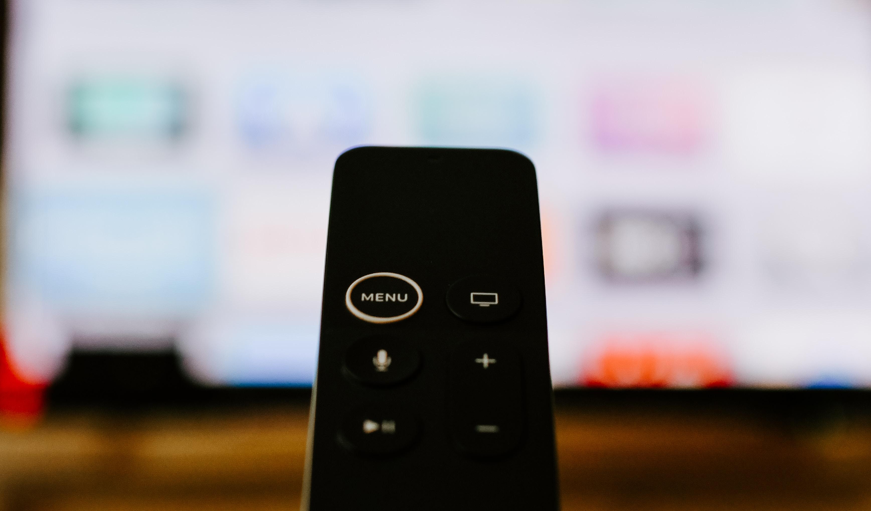 4K HDR, Dolby Vision, HDR10, Apple Arcade : l'Apple TV 4K est à seulement 145,99 euros
