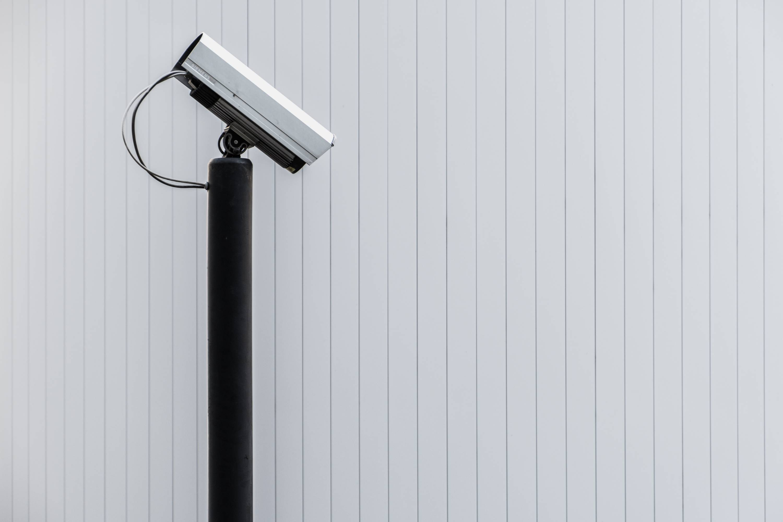 Google accusé par ses employés d'avoir créé un outil pour les espionner