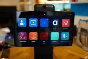 Facebook développe son propre OS pour ne plus dépendre d'Android