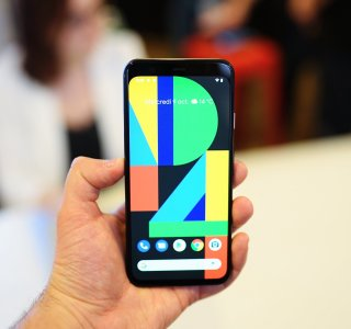 Pixel 5 et Pixel 4a : Google aurait dévoilé les prix et ils seraient en baisse