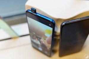 Prise en main du Honor 9X, le meilleur ennemi du Redmi Note 8 Pro ?