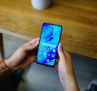 Test du Huawei Nova 5T : déjà vu mais toujours bien